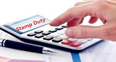 calculate-stamp-duty