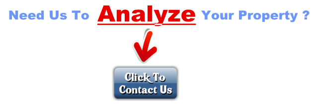 property-analysis-contact-us
