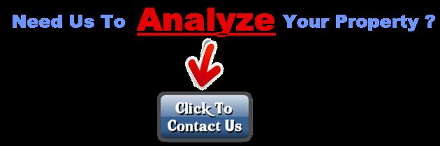 property-analysis-contact-us