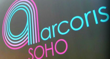 Arcoris SOHO