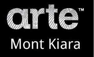 arte Mont Kiara