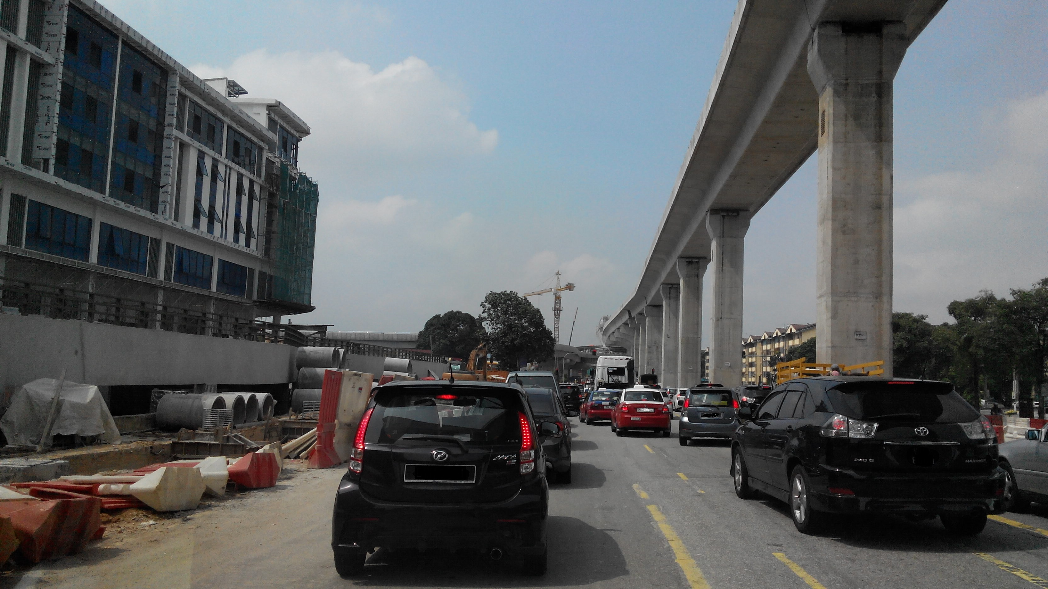 traffic jammed in malaysia Traffic information & road works trafficsmart traffic cameras road projects traffic updates,  foreign vehicles not registered in malaysia buses,.