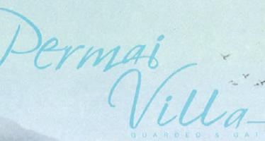 Permai Villa