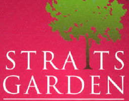 Starits Garden