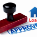 bank-loan-approval