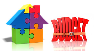 budget-in-property-investment