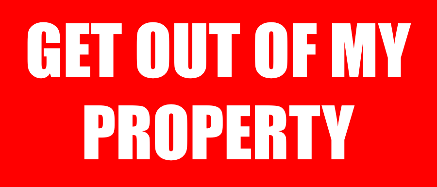 Malaysia property Q&A : How can I evict my tenant for not paying rental?